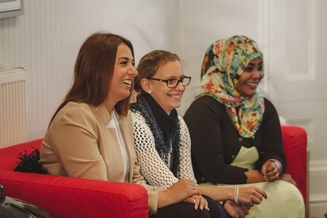 Social activities at Capital School of English Cardiff